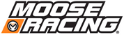Moose Racing Tie Rod End Kits for Arctic Cat DVX250/400, Kawasaki KFX400, Suzuki LT-Z250/400, Yamaha YFS200, YFM250/350/FX/660R, YFZ350/450