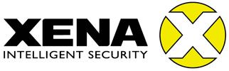 Xena XX-6 Series High Security Disc Lock